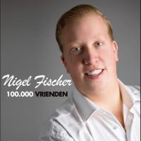 Nigel Fischer – 100.000 Vrienden